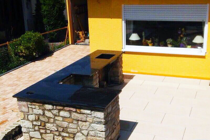 Außenküche Mit Fünf Buchstaben : Datenschutz garten und landschaftsbau kamberi ihr fachbetrieb